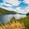 Valsoyfjord, Norway