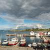 Olberg, near Stavanger, Norway