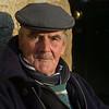 Portrait of elderly man, Salzedas, Tarouca, Douro Valley, Viseu District, Portugal