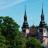 Church, Eastern Poland