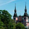 Church, Eastern Poland