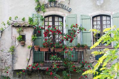 Moustiers-Ste-Marie