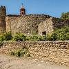 Signaghi Fortress, Kakheti, Georgia