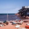 Costa Brava Aug 96