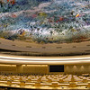 Human Rights Council, United Nations Office, Geneva