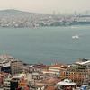 turk12280.jpg