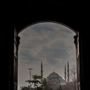 turk12022.jpg