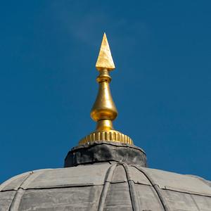 turk12011.jpg