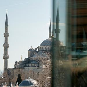 turk12029.jpg