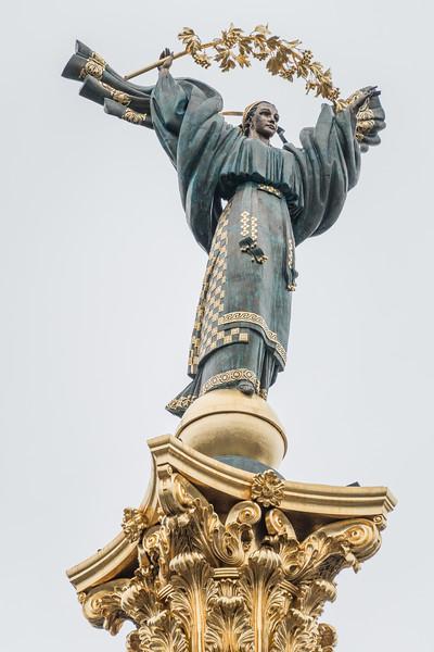 Berehynia-Oranta