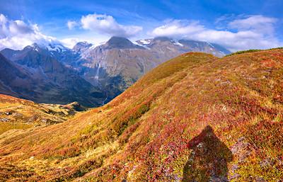 4716 Alps
