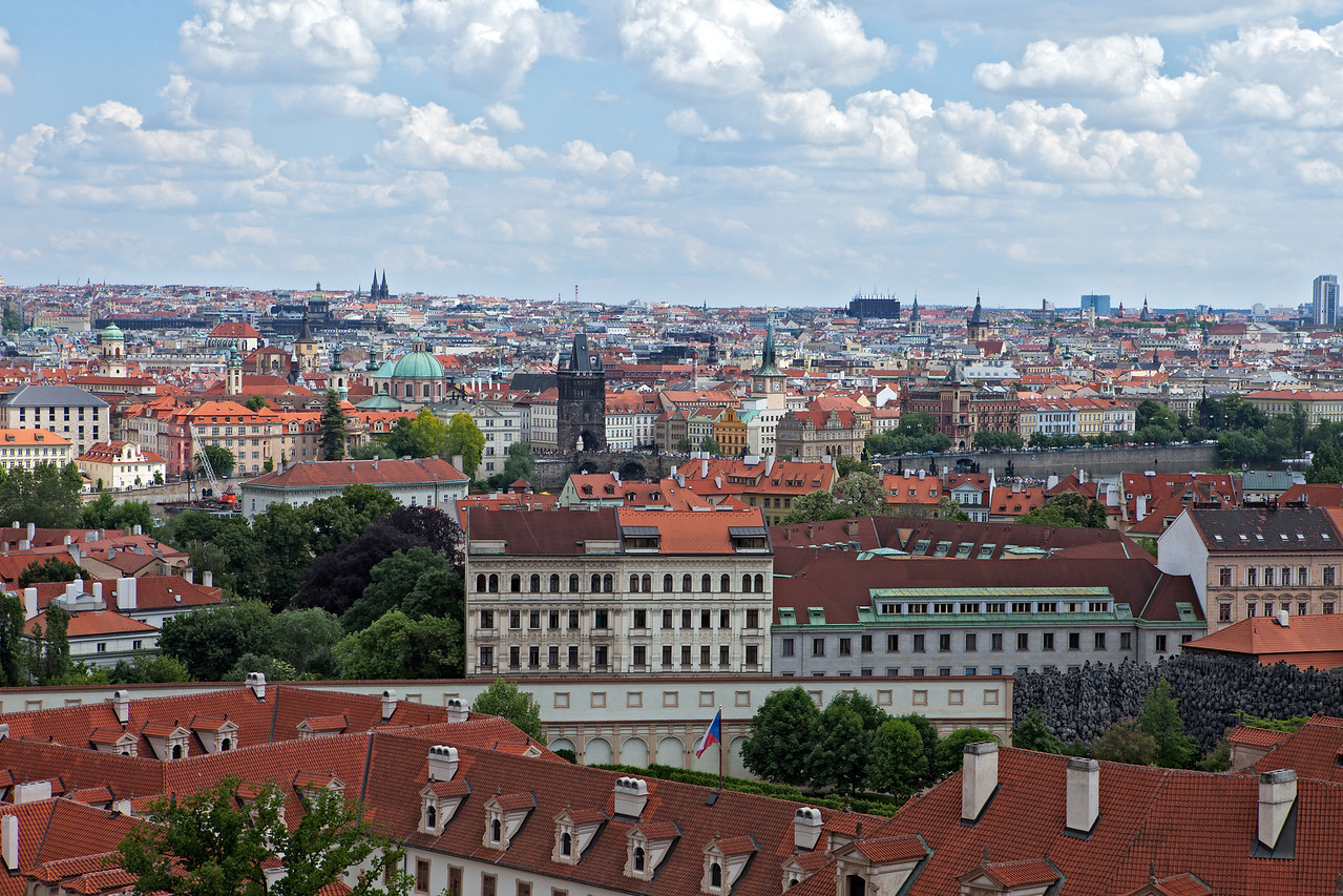 8106 Prag, Prague, Praha*