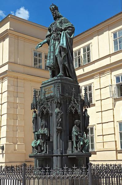 7821 CharlesIV, Karel IV* HDR_
