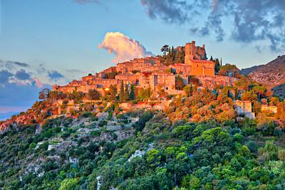 Chateau Balsan