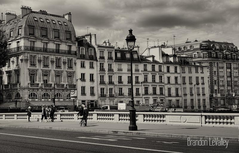 PARIS THOROUGHFAIRE SEPIA.jpg
