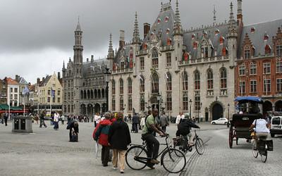 Brugge 1 s