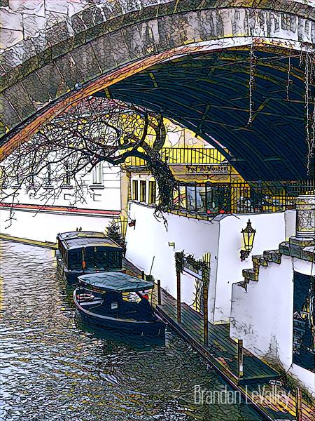budapest gondola.jpg