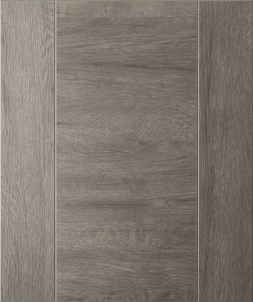 GREYSTONE - Audacia Door