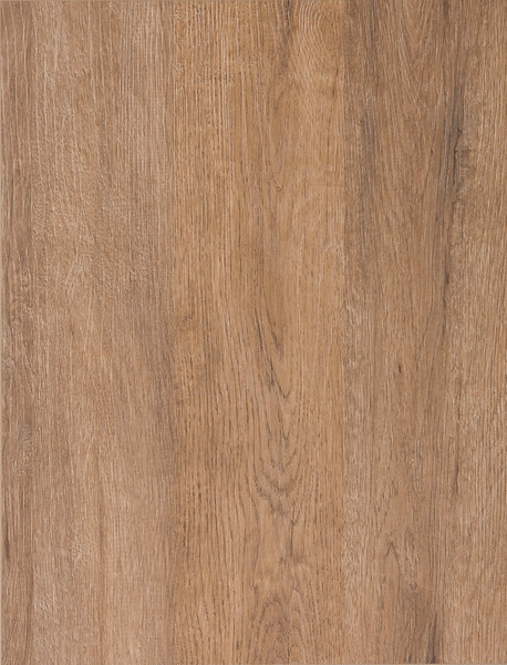 BARREL OAK - Lastra Door