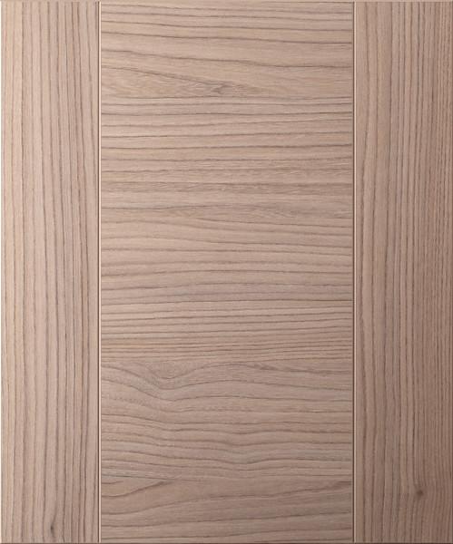 OLMO - Audacia Door