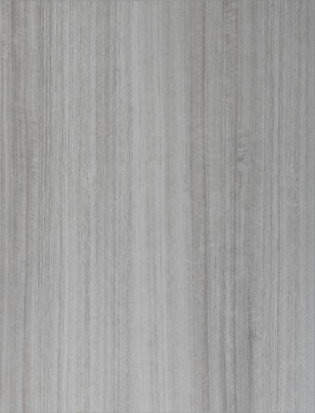 AMBER GREY - Lastra Door