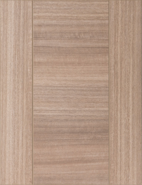 BRONZE ASH - Audacia Door