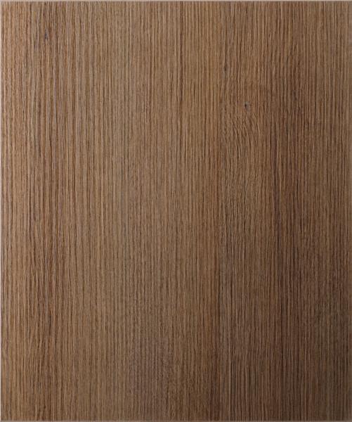 BUCK HORN - Lastra Door