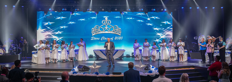 R2020_HONOR STAR CROWNING_-31