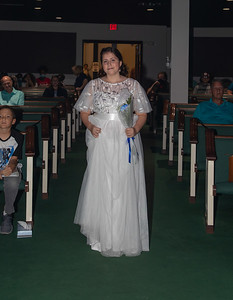 R2020_HONOR STAR CROWNING_-28