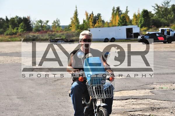 EVANS MILLS D700 Pictures