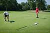 MMK Chamber Golf (c) 2015  Scot Langdon - Longhillphoto com-2667