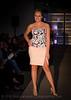 MMK Ch Fashion Show (c) 2016 Scot Langdon - Longhillphoto com-2-4