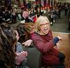 Women's Expo WZID (c) 2016 Scot Langdon - Longhillphoto com-5305
