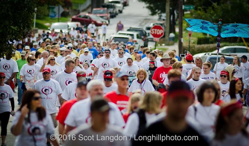 ALS-NH (c)2016 Scot Langdon - Longhillphoto com-9851