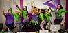 Women's Expo WZID (c) 2016 Scot Langdon - Longhillphoto com-5147