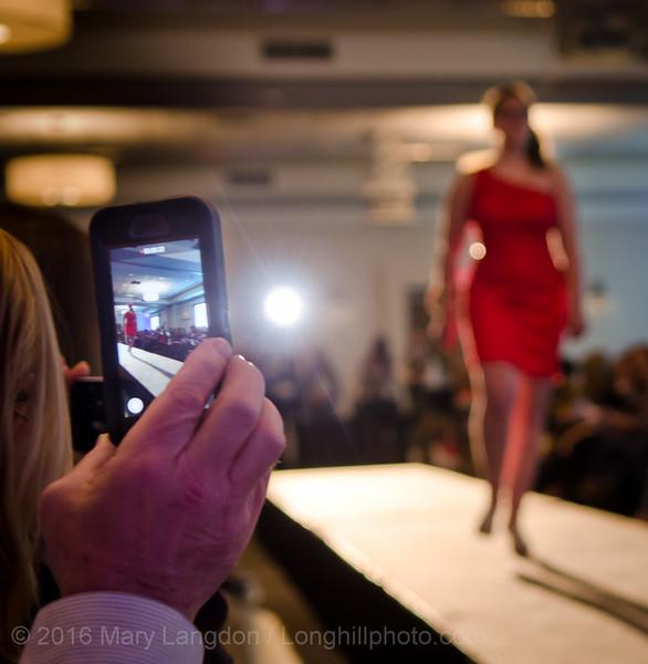 MMK Ch Fashion Show (c) 2016 Mary Langdon - Longhillphoto com-6374