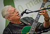 Bruce Cockburn (c) 2014 Scot Langdon-Longhillphoto com-7743