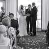 355-Helenek-Wedding16