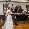 656-Helenek-Wedding16