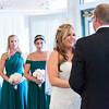 349-Helenek-Wedding16