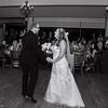 658-Helenek-Wedding16