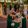 528-Helenek-Wedding16