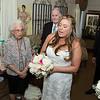 408-Helenek-Wedding16