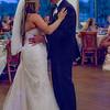 700-Helenek-Wedding16