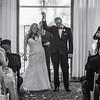 378-Helenek-Wedding16-2