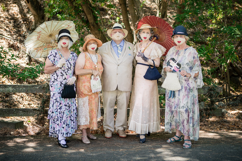 DAISY_ROSE_COBY_2021_GATSBY_SUMMER_AFTERNOON_0157