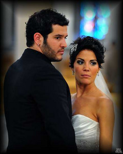 2011 WEBER WEDDING