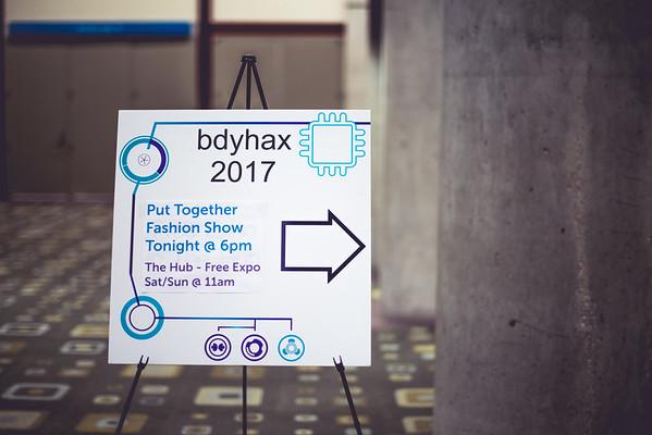 BDYHAX2017-1