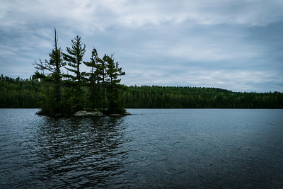 Boundary Waters / Lake Superior North Shore 2013