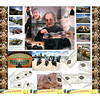 LUGLIO<br /> Calendario 2009 dedicato al 105 Anniversary Harley-Davidson e 25 H.O.G. EVENT Milwaukee 28-31 Agosto 2008
